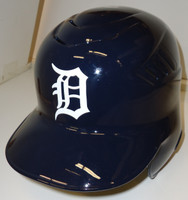 Al Kaline Autographed Detroit Tigers Authentic Batting Helmet (Pre-Order)