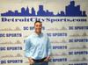 James McCann - Detroit City Sports Exclusive Athlete