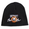 Detroit Pistons Bad Boys Beanie