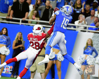 Kenny Golladay Autographed 8x10 Photo #1 - 1st NFL TD (Pre-Order)