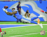 Kenny Golladay Autographed 8x10 Photo #2 - Diving TD (Pre-Order)