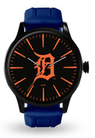Detroit Tigers Sparo Cheer Fashion Watch