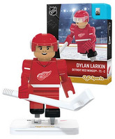Detroit Red Wings Dylan Larkin OYO