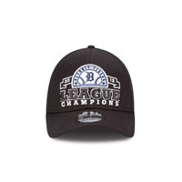 Detroit Tigers 2012 American League Champs Locker Room Hat by New Era