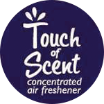 Touch Scent