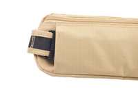 Anti-Theft Ihram Belt - Multiple Pockets for Money, Mobile Phone, Credit Cards, Medicine, and much more.