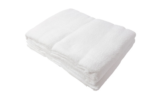 100% COTTON IHRAM (Large Size)
