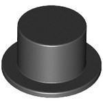 Lego Top Hat