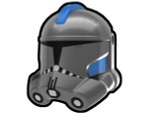 Echo Silver ????????Trooper ?Helmet