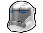 Igor White Combat? Helmet