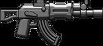 BrickArms AK-Apoc
