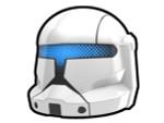 Commando Gen Helmet