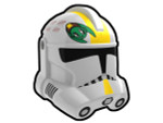 WXR Trooper Helmet
