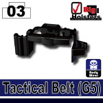 Tactical Belt (G5)