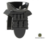 - CombatBrick Juggernaut Body Armor / Explosive Ordinance Disposal Suit
