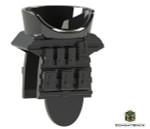 - CombatBrick Juggernaut Body Armor / Explosive Ordinance Disposal Suit