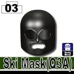 Ski Mask(Q3A)