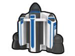 Jetpack - RX