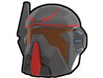 VIZ Merc Helmet