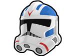 Flight Trooper Helmet