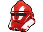 Commander GH Helmet