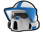 ARF Boomer Helmet