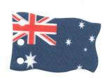 World Flag Australia