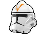 Commander Trooper 212th Helmet