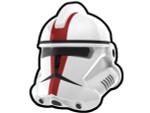 Commander Deviss Helmet
