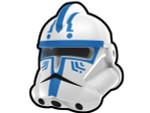 Commander Hardcase Helmet