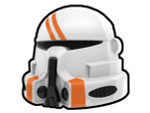 Airborne Utapau Helmet