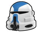 Airborne 501st Helmet