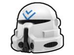 Airborne Sniper Helmet