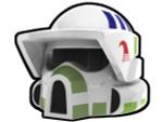 ARF Razor Helmet