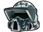 ARF Camo Helmet