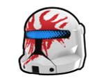 Commando Sev Helmet
