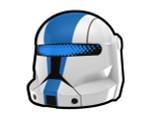 Commando Niner Helmet