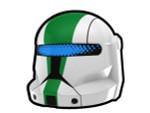 Commando Fixer Helmet