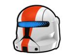 Commando Boss Helmet