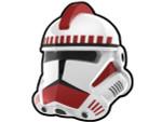 Commander Thire Helmet