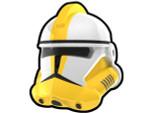 Commander Bly Helmet