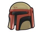 Mando Mij Helmet