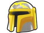 Mando Isabet Helmet