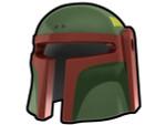 Mando Boba Helmet