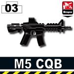 M5 CQB