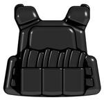 BrickArms PCV - Operator Vest