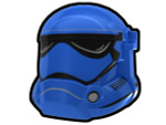 Arealight Storm Combat Helmet Blue