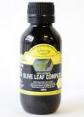 Comvita Olive Leaf Original 200ml