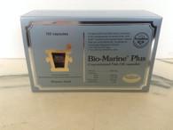 Pharma Nord Bio-Marine Plus Fish Oil (150 Capsules)