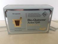 Pharma Nord Bio-Quinone Q10 Gold Capsules 100mg - 150 Capsules